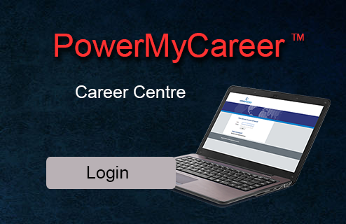 PowerMyCareer